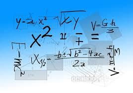 Einstein - Free images on Pixabay