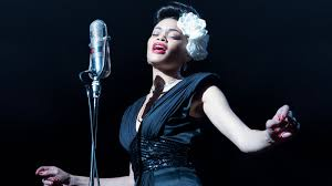 How 'The United States vs. <b>Billie Holiday</b>' Uses Runway Fashion to ...