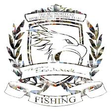 Team Seahawk Fishing - <b>NEW ARRIVAL 2019</b> - KOSSORI *<b>METAL</b> ...