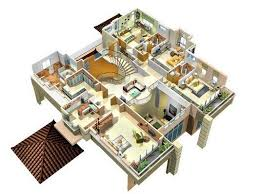 Kenya  Bungalows and Bungalow house plans on Pinterest bedroom bungalow plan house in