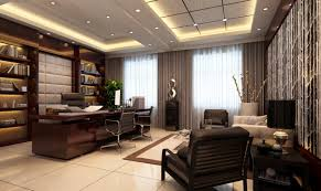 how to make luxury home office luxury big home office with modern furniture and cool amazing home office luxurious