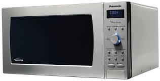 Of Kitchen Appliances Kitchen Appliances Helpformycreditcom