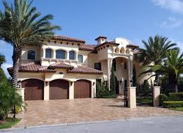 America    s Best House Plans   house plans to choose from  all      America    s Best House Plans   house plans to choose from  all     shipping  Search America       home ideas   Pinterest   Mediterranean Houses  House