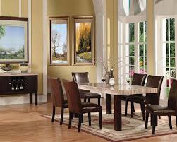 Formal Dining Room Sets For 10 Dining Room Dining Set Fraser By Acme Furniture Picture Frame