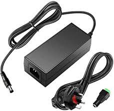 12v power supply - Amazon.co.uk
