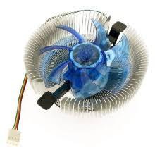 <b>Кулеры</b> для процессоров размеры вентилятора: 90х90х25 мм ...