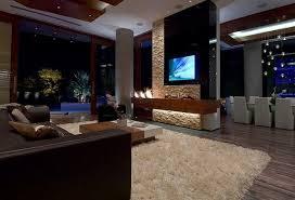 contemporary bachelor pad ideas elegant living room design modern furniture bachelor pad ideas