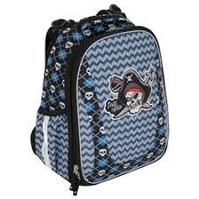 «<b>Школьный рюкзак Erich</b> Krause (Эрих Краузе) модель Multi Pack ...