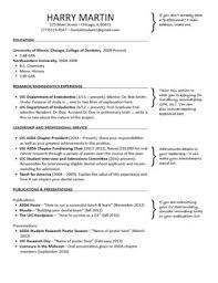 Carterusaus Marvellous Chronological Resume Template With Fetching Medical Sales Resume Sample Besides How To Get Resume Break Up