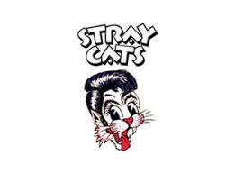 <b>Stray Cats</b> Upcoming Shows — <b>Live</b> Nation