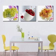ideas kitchen walls makipera