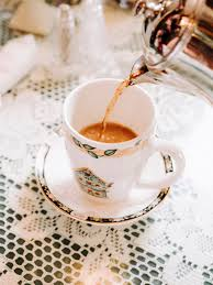 500+ <b>Tea Cup</b> Pictures | Download Free Images on Unsplash