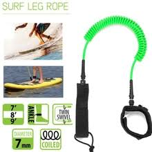 Buy <b>surfboard leash</b> and get free shipping on AliExpress.com