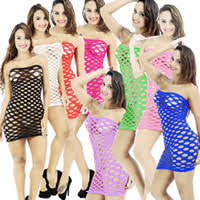 Wholesale <b>Hot Sexy</b> See <b>Lingerie</b> for Resale - Group Buy Cheap ...