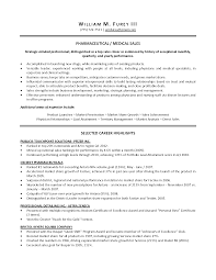 device medical resume s pharmaceutical s resume examples cover letter pharmaceutical mr resume isabellelancrayus marvelous sample job resume ziptogreencom