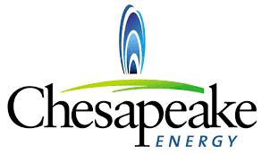 conocophillips s reviews salaries interviews livecareer chesapeake energy corp