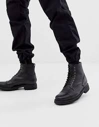 <b>Grenson</b>   Туфли, ботинки и лоферы <b>Grenson</b>   ASOS