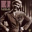 A Day at the Movies album by Doris Day