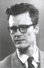 Ole-Johan Dahl - Dijkstra_career