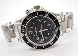 China <b>Fashion Plastic</b> Quartz Promotion <b>Watches</b> with 3 ATM Water ...