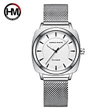 Buy <b>Hannah Martin</b> Women's Watches online at Best Prices in ...