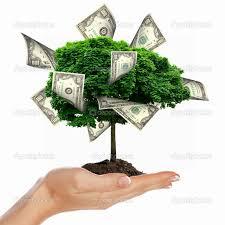 Garantált feltételek bar listásoknak: hitel bar listásoknak ingatlanfedezettel