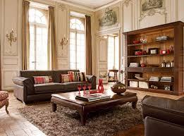 living room carolina design associates: luxury living rooms ideas amp inspiration from roche bobois