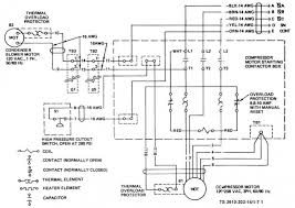 hvac wiring diagram hvac image wiring diagram hvac wiring diagram training wiring diagram schematics on hvac wiring diagram