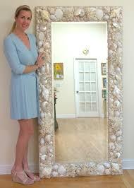 home decor schiff mosaic architectural mirror