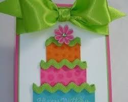 Birthday card | Cool Ass Pix | Pinterest