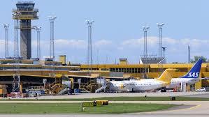 Pilotstrejk kommer närmre – Malmöflyg inställt | SVT Nyheter