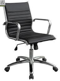 <b>Кресло</b> для персонала Good Kresla <b>Roger</b> LB купить за 16900 ...
