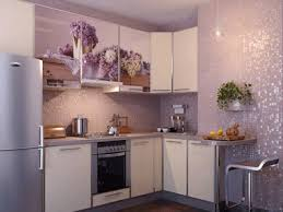 purple kitchen design brown floor  ideas about purple kitchen designs on pinterest purple kitchen purple