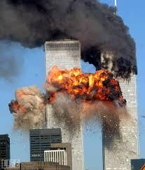 Afbeeldingsresultaat voor 9/11