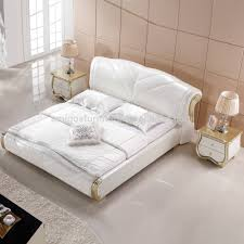 ideas bed design dia suppliers and manufacturers latest bedroom furniture bedrooms furnitures design latest designs bedroom