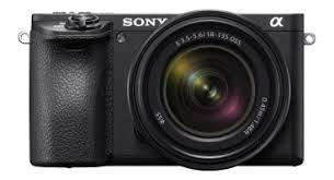 <b>Фотоаппарат Sony</b> ILCE-6500 kit - купить по цене 103490 руб ...