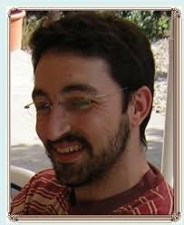 José Manuel Jarque Muñoz es Profesor de periodismo del Departamento de Periodismo de la Facultad de Ciencias de la Comunicación de la UAB desde 2001. - JoseManuelJarque