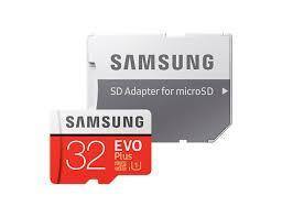 <b>Противоударное стекло Innovation для</b> Huawei Honor 10 Lite P ...