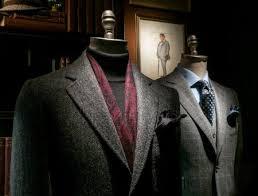 ᐈ Мужское <b>костюм</b> фото, фотографии <b>мужской костюм</b> | скачать ...