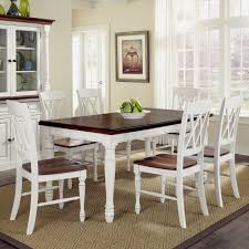 Dining Room Table Chair Furniture Najarian Furniture Dining Room Set Versailles Na Ve Dset