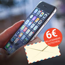 asgoodasnew.com: Technik gebraucht kaufen