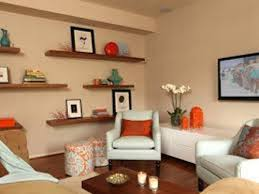 arrange furniture in a small apartment pic apartment furniture arrangement