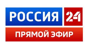 <b>Россия</b> 24. Последние новости <b>России</b> и мира - YouTube