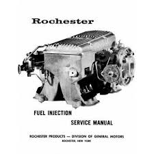 similiar 1963 rochester fuel injection schematic keywords 1965 corvette rochester fuel injection corvette wiring schematic