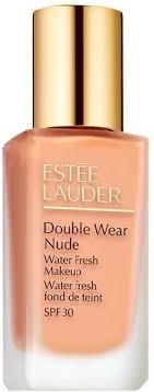 <b>Estée Lauder Double Wear</b> Nude Waterfresh Makeup 2C1 Pure ...