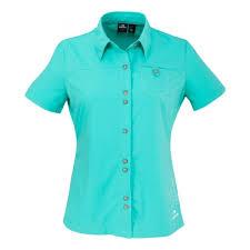 <b>Рубашка Eider Batang Short</b> Sleeves женская - купить в интернет ...