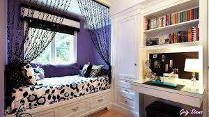 bedroom girl simple teen