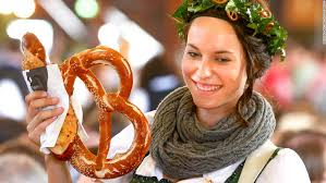 Why German <b>bread</b> is the <b>best</b> in the world | CNN Travel