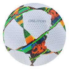 Футбольные мячи – купить в интернет-магазине   Snik.co ...