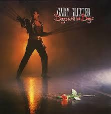 <b>Boys Will Be</b> Boys (Gary Glitter album) - Wikipedia